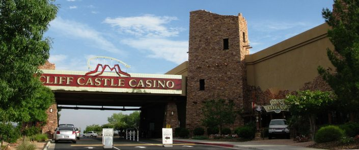 cliff-castle-casino-camp-verde-commercial