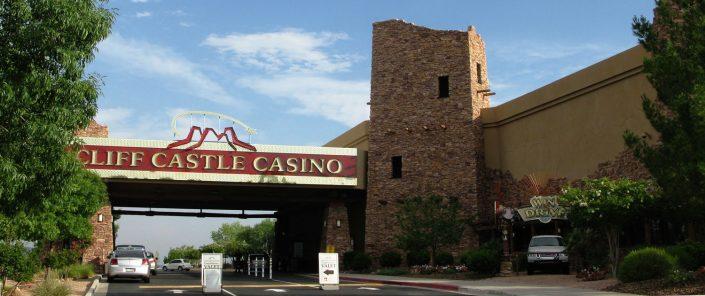 cliff-castle-casino-camp-verde-commercial
