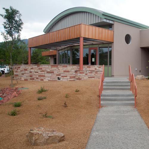 yavapai county community healthcare clinic